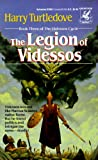 Harry Turtledove Legion of Videssos (Videssos Cycle)
