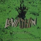 Leviathan EP/Deepest Secrets Beneath