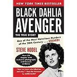 Black Dahlia Avenger: A Genius for Murderby Steve Hodel