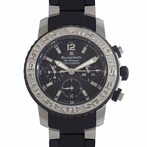 blancpain-blancpain-automatic-self-wind-mens-watch-2285f-6530-66-certified-pre-owned