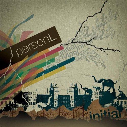 Person L/Person L (2008)