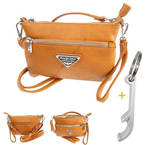 # 8690Evening Bag Small Women's Handbag Fashion Bag