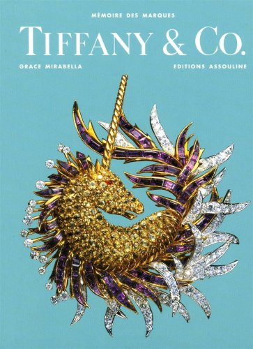 tiffany-co-memoire-des-marques