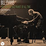 The Greatest Jazz Pianist of All Time (Songs Remastered)