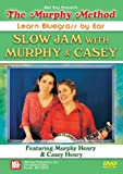 Slow Jam with Murphy and Casey Learn Bluegrass By Ear