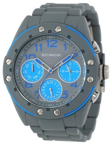 Stylish Mens Watches