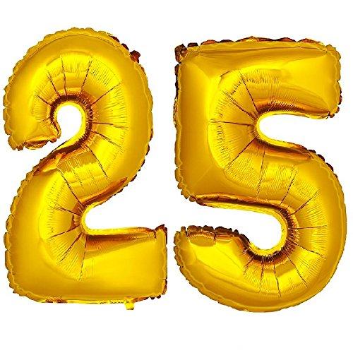 dekorexr-globo-de-la-hoja-80cm-balon-de-helio-numero-de-oro-brillante-decoracion-del-globo-del-cumpl