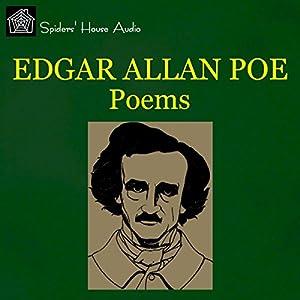 Poems Audiobook