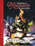 Urchin de las estrellas fugaces: Libro I (Cronicas de Mistmantle) (Bk. I)
