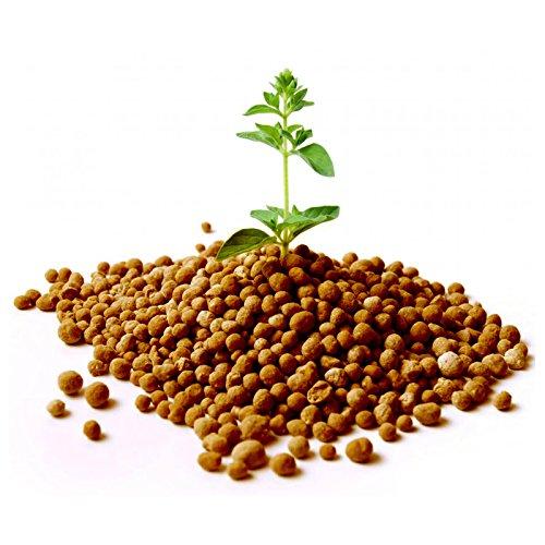 piante-a-rilascio-lento-360-g-tutti-i-tipo-giardino-fiori-arbusti-nutrienti-con-cucchiaio-confezione