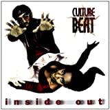 "Inside Outvon ""Culture Beat"""