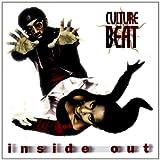 "Inside Outvon ""Culture Beat"""