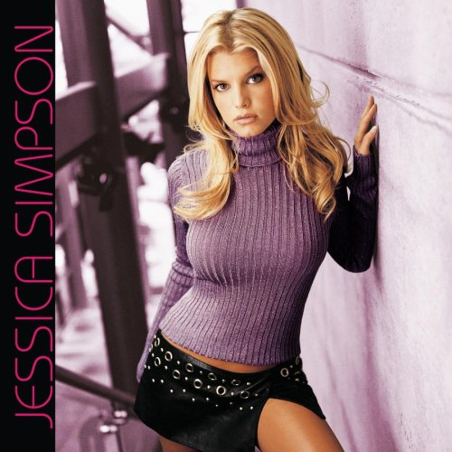 Jessica Simpson - This Is the Remix - Zortam Music