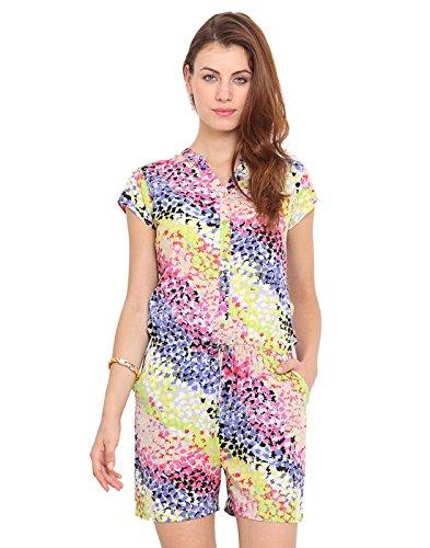 Paprika-Multicolour-Coloured-American-Crepe-Jumpsuit