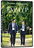 Jimmy P. (Bilingual)