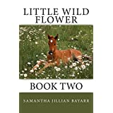 Little Wild Flower, Book 2 ~ Samantha Jillian Bayarr