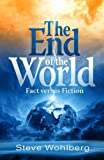 img - for The End of the World book / textbook / text book