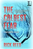 The Coldest Fear (A Jack Murphy Thriller)