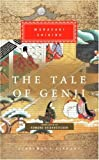 The Tale of Genji (Everymans Library Classics & Contemporary Classics)