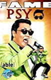 img - for Fame: PSY book / textbook / text book