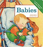 img - for Babies book / textbook / text book