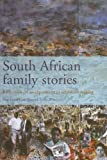 img - for South African Family Stories: Reflections on an Experiment in Exhibition Making (Bulletins of the Royal Tropical Institute) book / textbook / text book