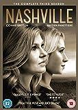 Nashville: Season 3 [5 DVDs] [UK Import]