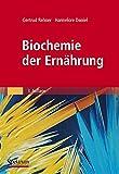 Image de Biochemie der Ernährung