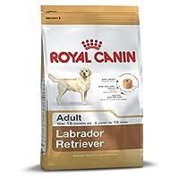 Royal Canin 35298 Breed