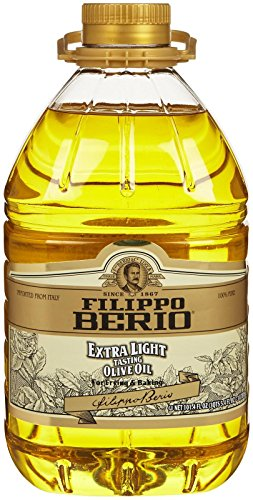 filippo-berio-extra-light-olive-oil-1014-fluid-ounce