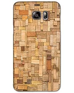 MobileGabbar Samsung Galaxy Note 5 Back Cover Printed Hard Case