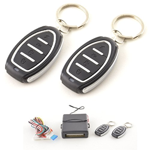 kmh100-f10-remote-control-with-comfort-and-turn-lights-function-for-nissan-quest-sentra