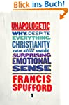 Unapologetic: Why, despite everything...