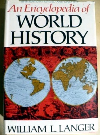 Download an encyclopedia of world history fifth edition pdf by download an encyclopedia of world history fifth edition pdf by william l langer gumiabroncs Image collections