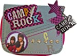 United Labels 0805275 - Camp Rock Gel...