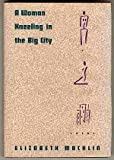 img - for A Woman Kneeling in the Big City/Poems book / textbook / text book