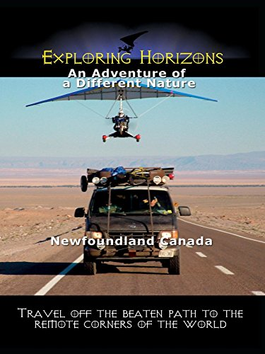 exploring-horizons-an-adventure-of-a-different-nature-newfoundland-canada