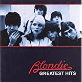 Greatest Hitspar Blondie