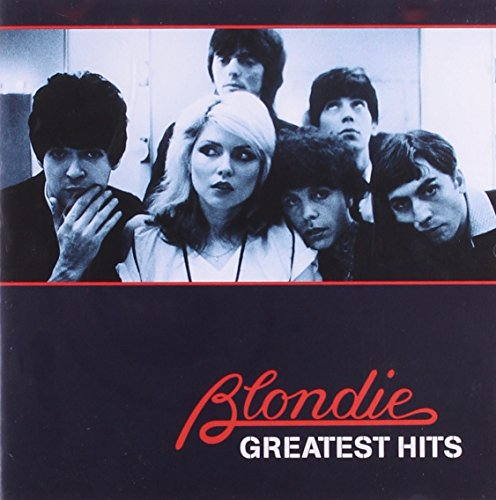 Blondie - Blondie - Greatest Hits -  Sight & Sound - Zortam Music