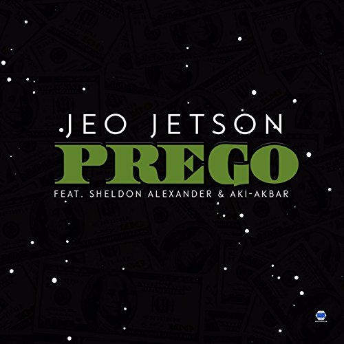 prego-feat-sheldon-alexander-aki-akbar-explicit
