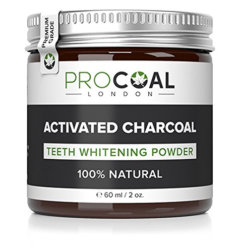 activated-charcoal-teeth-whitening-powder-60ml-premium-grade