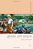 img - for Gender and Empire (Gender and History) book / textbook / text book