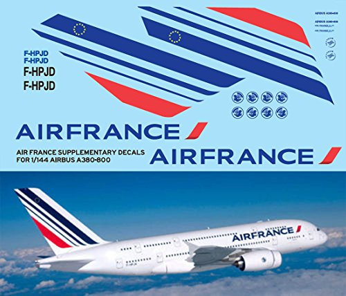 1-144-air-france-airbus-a380-800-livery-decals-tb-decal-tbd78