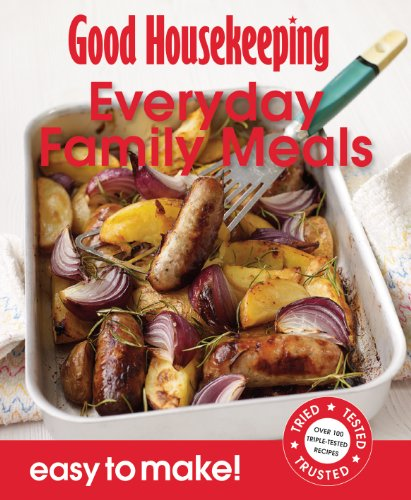 good-housekeeping-easy-to-make-everyday-family-meals