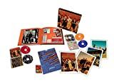 Laid/Wah Wah ( 4 Disc - Super Deluxe Edition)