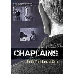 Chaplains