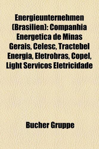 energieunternehmen-brasilien-companhia-energetica-de-minas-gerais-celesc-tractebel-energia-eletrobra