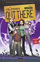 Out there - T03