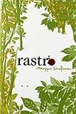 Rastro (Saga Temblor)