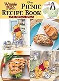 Winnie the Pooh PICNIC RECIPE BOOK (主婦の友生活シリーズ)